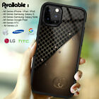 Case iPhone 6s X XR XS Guccy63RCases 11 Pro Max/Samsung Galaxy S20 S10Luxury