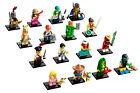 Kyпить *IN HAND* Lego 71027 Series 20 Minifigures New in Resealed Pea Llama Pinata NEW на еВаy.соm