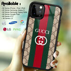 Case iPhone 6s X XR XS Guccy95rCases 11 Pro Max/Samsung Galaxy S20 S10LineLogo