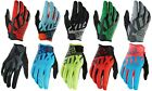 2020 Fox Racing Mens Ranger Gloves Racing Mountain Bike BMX MTX MTB Gloves NEW