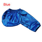 Penis Sock Sissy Men Pouch Briefs Cover Up Sleeve Sheath Underwear Micrio Bikini