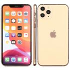 Kyпить Dummy Display Phone For iPhone X 8 7 Plus 6 6s Plus 1:1 Nonworking на еВаy.соm