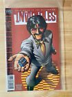 The Invisibles 1999 : DC / Vertigo Comics Grant Morrison - choose issue