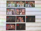 TWICE - MORE AND MORE - Official Photocards - US Seller