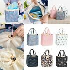 Portable Cuctas Tote Oxford Waterproof Insulation Cold Bales Flamingo Lunch Bag