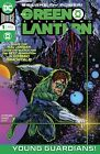 Green Lantern Season Two #1 2020 DC Choice Sharp Main or Parel Variant Cover NM image