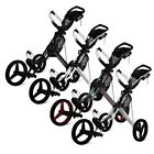 NEW Sun Mountain Golf Speed GX Pull / Push Cart - Pick the Color!