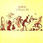 GENESIS (UK) - A TRICK OF THE TAIL - ATCO REMASTERED 82688-2 PHIL COLLINS
