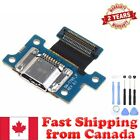 Charging Port Dock with flex cable for Samsung Galaxy Tab S 8.4 SM-T700