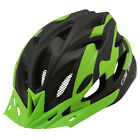 Cairbull Ultralight Road Mountain Bike Bicycle Cycling Sports MTB Safety Helmet