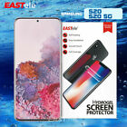 HYDROGEL Screen Protector Samsung Galaxy S20 Ultra S10 S9 S8 Plus Note 10 9 8 S7