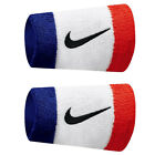NIKE Double Wristbands 5