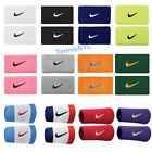 Kyпить NIKE Double Wristbands 5