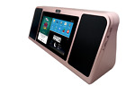 "Azpen A770- 7"" Android Tablet with Dual Bluetooth Speakers"