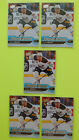 LOT OF 5 UD 2016-17 YOUNG GUNS YG ROOKIE RC UPICK '' CHEAPER TO BUY PACK OF 5 ''