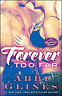 Glines, Abbi-Forever Too Far BOOK NEW