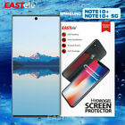 2Pack HYDROGEL Screen Protector Samsung Galaxy S21 S20 Fe 10 9 8 Plus Note 20 10