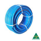 18 mm Heavy Duty Garden Hose  Australian AS2620-1, Thick Inner, 6 Yr Warranty