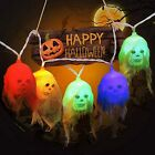 10Led Halloween Decoration Clearance Outdoor Indoor Decor Decoracion Room Office
