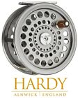 Hardy Duchess Heritage Fly Reel Classic Style Fishing Reel Made in England