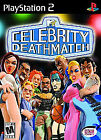 MTV Celebrity Deathmatch (Sony PlayStation 2 PS2, 2003)