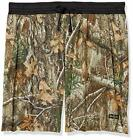 "Hurley Men's Phantom Alpha Realtree 18"" Short - Choose SZ/color"