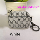 Airpod Protective Slim Cover Case Pro and 1/2 |  FREE SHIPPING TO USA