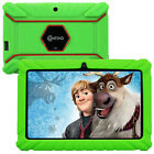 🔥 Kids Learning Tablet 1 GB RAM 16 GB Memory, Android OS, Bluetooth, WiFi