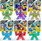 Heroes of Goo Jit Zu Dino X-Ray - All Models - New for 2021