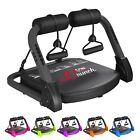 XN8 Pro Abs Core Trainer Toning Machine Cruncher Smart Body Home Fitness Roller
