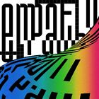 REISSUE NCT - NCT 2018 EMPATHY CD Poster Free Gift