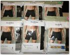 Goodfellow & Co Classic BOXER BRIEFS soft stretch fabric comfort fit support