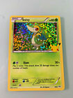 2021 Pokemon Mcdonalds 25th Anniversary Cards - Complete Your Set Holos/NonHolos