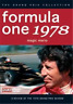 Formula 1 Review: 1978 DVD NEW
