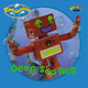 Deep Sea Reg: Deep Sea Reg (Rubbadubbers), BBC Worldwide, Used; Good Book