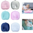 Breathable Baby Lounger Cover Newborn Crib Cushion Mat Slipcover for Babies