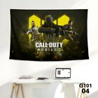 Call+Of+Duty+Mobile+Video+Game+Poster+High+Quality+Printed+Wall+Art+Tapestry