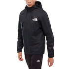 THE NORTH FACE Men's Jacket 1990 Mountain Q NF0A2S51NM9 Black Mod. NF0A2S51NM9