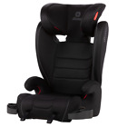 Diono Monterey® XT Latch 2-in-1 Booster Car Seat