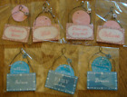 Small Wooden Signs / Gifts Sass & Belle: DREAM, WISH, BELIEVE, FAIRY WISHES etc