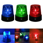 Electrical Revolving Signal Lights for Truck School Bus Traffic Safety