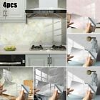 Wall Stickers Decoration Equipment Home Kitchen Self-adhesive Set Stickers