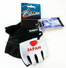 TEO SPORT  Japan  CYCLING GLOVES  Summer  ROAD