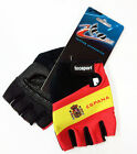 TEO SPORT Spain CYCLING GLOVES  Summer  ROAD