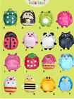 Baby - Toddler - Children Cute Backpack / Rucksack