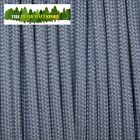 550 PARACORD US GSA COMPLIANT CONTRACTOR - 25 feet (7.5m) - NOT A CHINESE FAKE!! <br/> About the only real US Made and weight tested on eBay!!