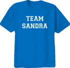 Team Sandra T Shirt