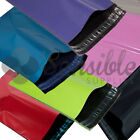 Mailing Postal Postage Mail Bags - 120 VARIATIONS