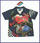 Disney Cars Shirt, Ages 3-8, BNWT!