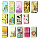 Paper Pocket Novelty Handbag Tissues 30 designs uchoose